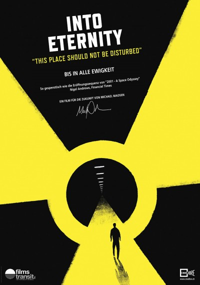 into_eternity_poster_d.jpg