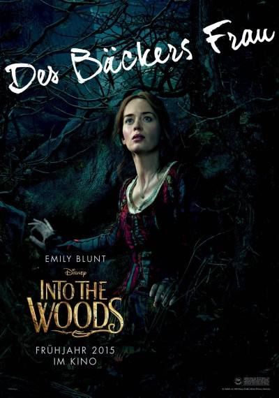 /db_data/movies/intothewoods/artwrk/l/511_06_-_Des_Baeckers_Frau.jpg