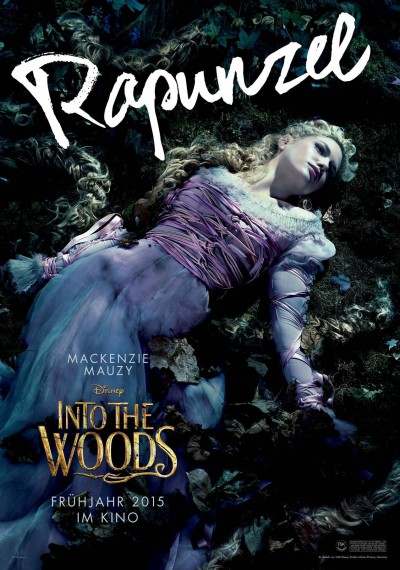 /db_data/movies/intothewoods/artwrk/l/511_08__Rapunzel.jpg