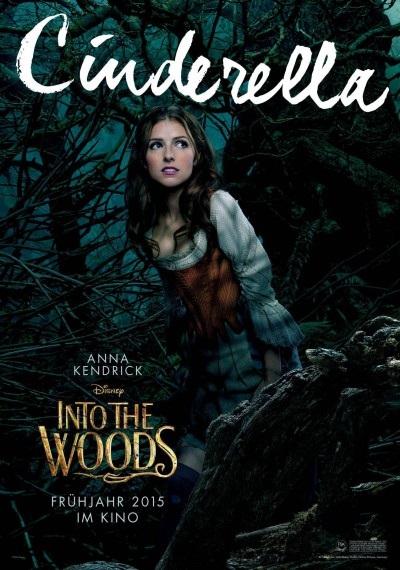 /db_data/movies/intothewoods/artwrk/l/511_10__Cinderella.jpg