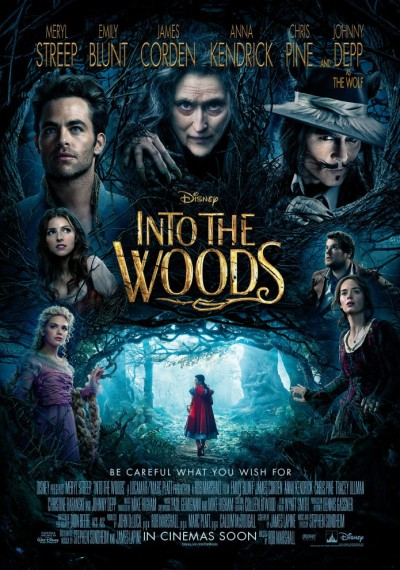 /db_data/movies/intothewoods/artwrk/l/IntoTheWoods_695x1000px_1Sheet.jpg