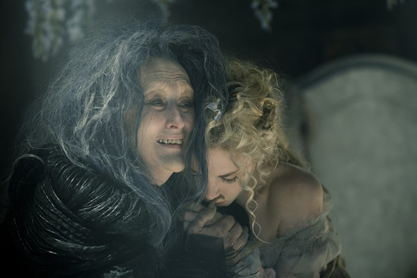 /db_data/movies/intothewoods/scen/l/410_13__The_Witch_Meryl_Streep.jpg