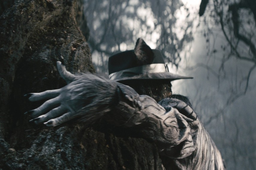 /db_data/movies/intothewoods/scen/l/410_14__The_Wolf_Johnny_Depp.jpg