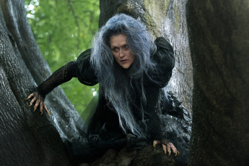 /db_data/movies/intothewoods/scen/l/410_15__The_Witch_Meryl_Streep.jpg