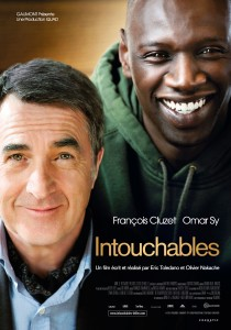 Intouchable_1-Sheet_hi-res.jpg