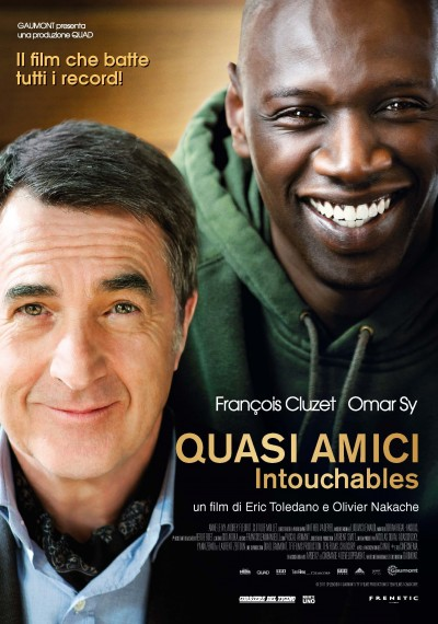 /db_data/movies/intouchables/artwrk/l/intouchable-plakat-it.jpg