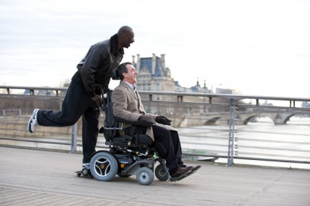 02-intouchables.jpg
