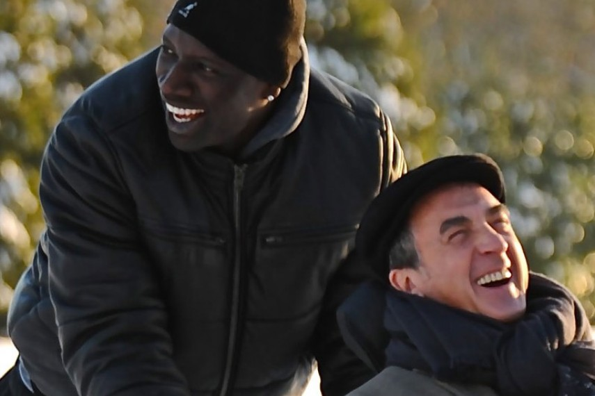 /db_data/movies/intouchables/scen/l/01-intouchables.jpg