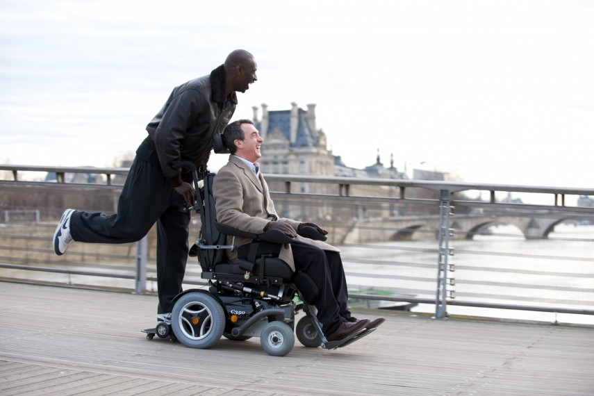 /db_data/movies/intouchables/scen/l/02-intouchables.jpg