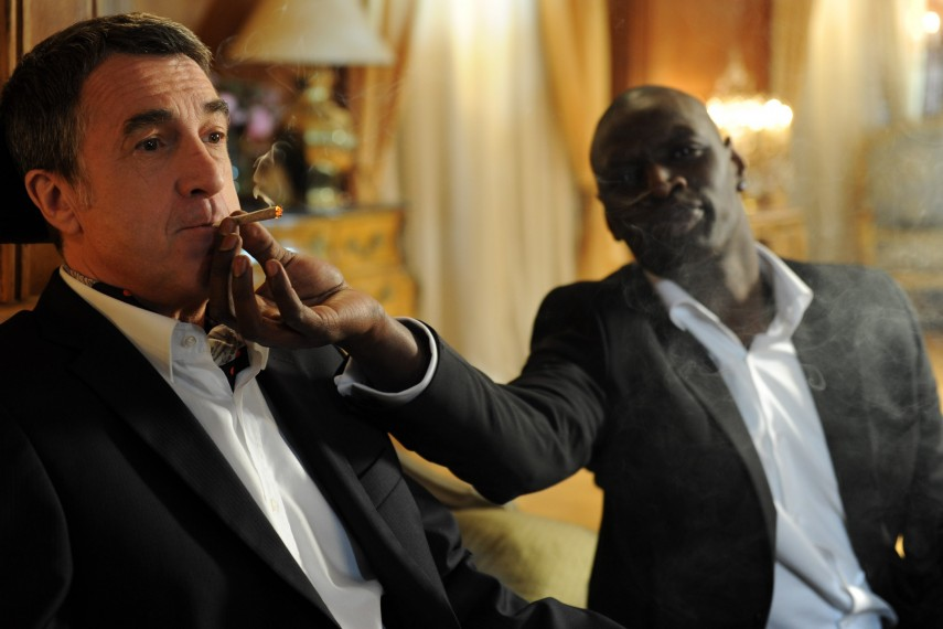 /db_data/movies/intouchables/scen/l/05-intouchables.jpg