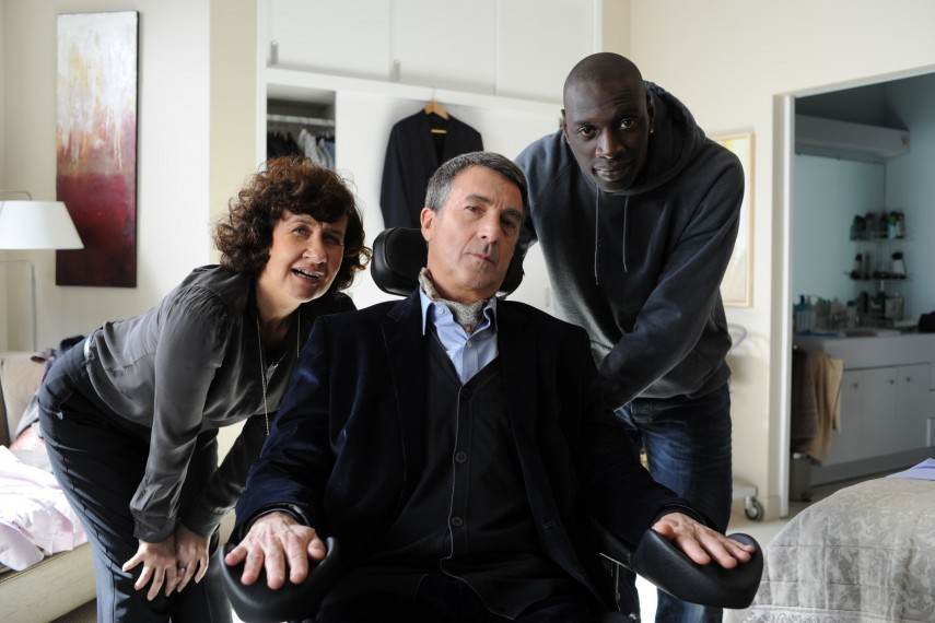 /db_data/movies/intouchables/scen/l/07-intouchables.jpg