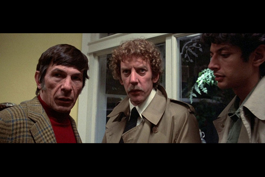 /db_data/movies/invasionofthebodysnatchers/scen/l/1_INVASION_OF_THE_BODY_SNATCHE.jpg