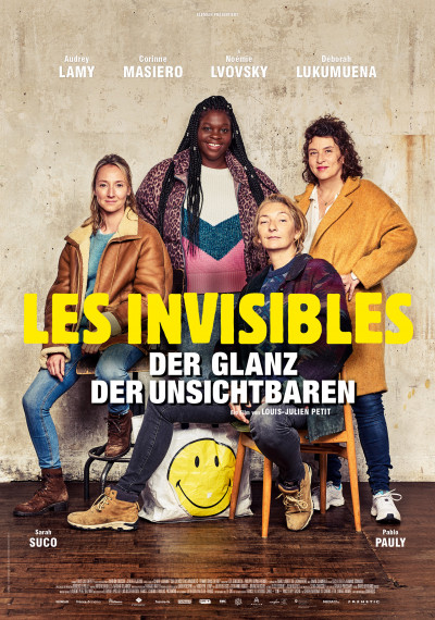 /db_data/movies/invisibles2018/artwrk/l/invisibles-poster-de.jpg