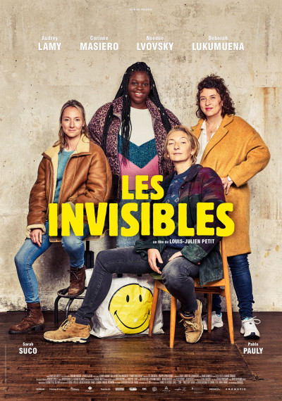 /db_data/movies/invisibles2018/artwrk/l/invisibles-poster-fr-it.jpg