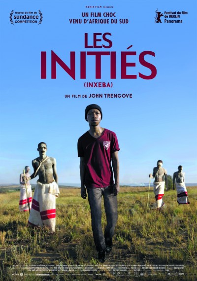 /db_data/movies/inxeba/artwrk/l/les_inities_2000x3000.jpg