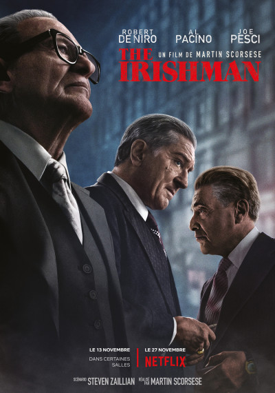 /db_data/movies/irishman/artwrk/l/TheIrishmen_Plakat_705x1015_4f_FCH.jpg