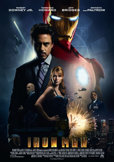 /db_data/movies/ironman/artwrk/l/Ironman_A5.jpg