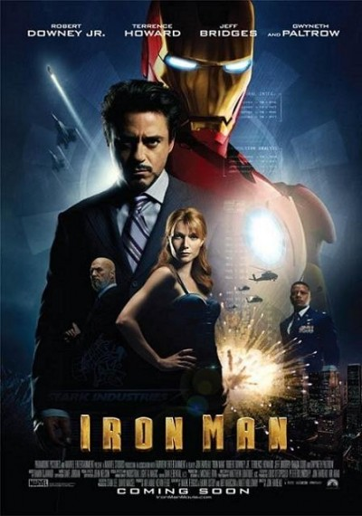 /db_data/movies/ironman/artwrk/l/poster4.jpg