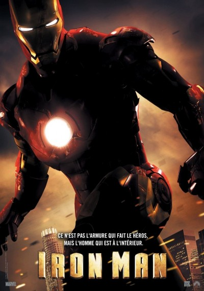 /db_data/movies/ironman/artwrk/l/poster5.jpg