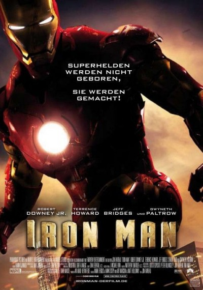 /db_data/movies/ironman/artwrk/l/poster6.jpg