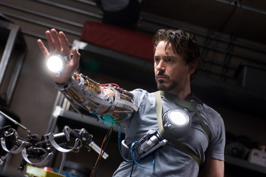 /db_data/movies/ironman/scen/l/004_IM-17704Rv2.jpg