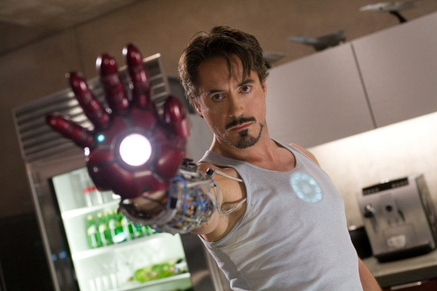 /db_data/movies/ironman/scen/l/im3.jpg