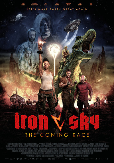 /db_data/movies/ironsky2/artwrk/l/59BB0586-C0D4-AE1E-437020AEFA62C4DD.jpg