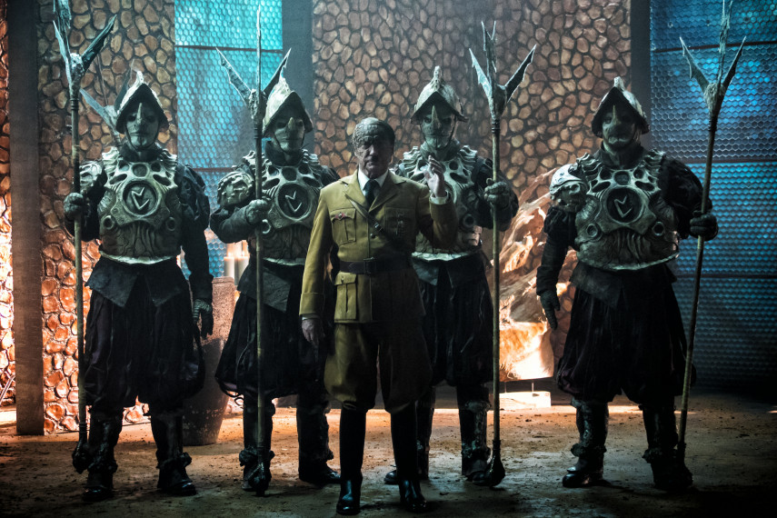 /db_data/movies/ironsky2/scen/l/23809169-9FE5-C78A-E6EF01190906BCF0.jpg