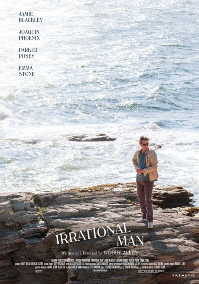 /db_data/movies/irrationalman/artwrk/l/irrational-man-poster-de-fr-it.jpg