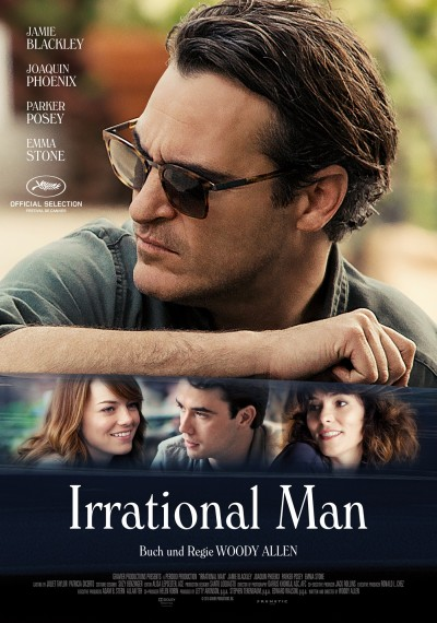 /db_data/movies/irrationalman/artwrk/l/irrational-man-poster-de.jpg