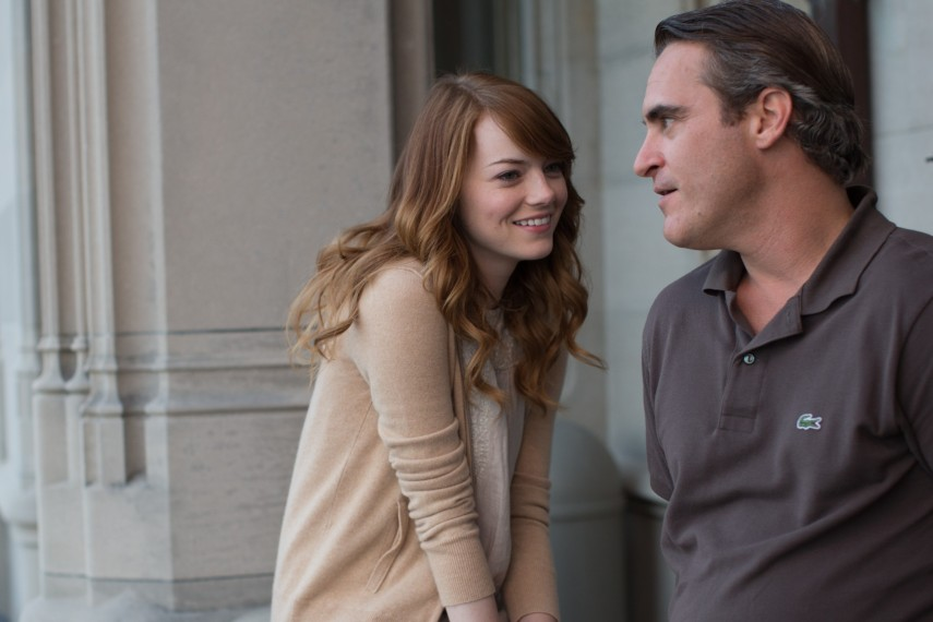 /db_data/movies/irrationalman/scen/l/01-irrationalman.jpg