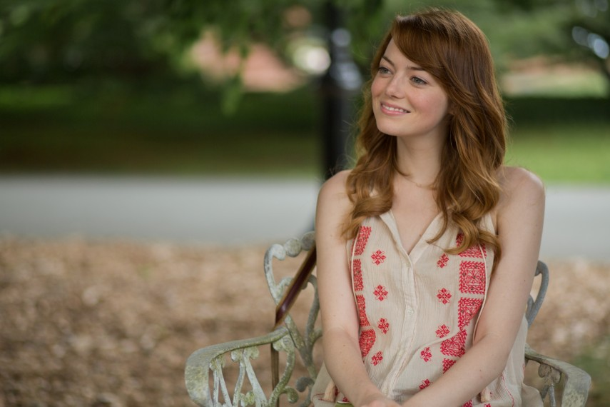 /db_data/movies/irrationalman/scen/l/02-irrationalman.jpg