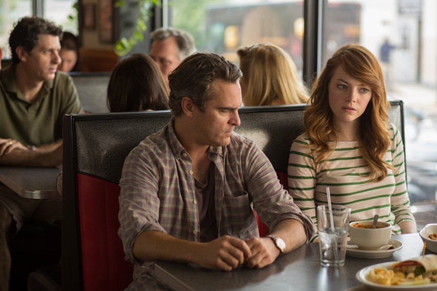 /db_data/movies/irrationalman/scen/l/03-irrationalman.jpg
