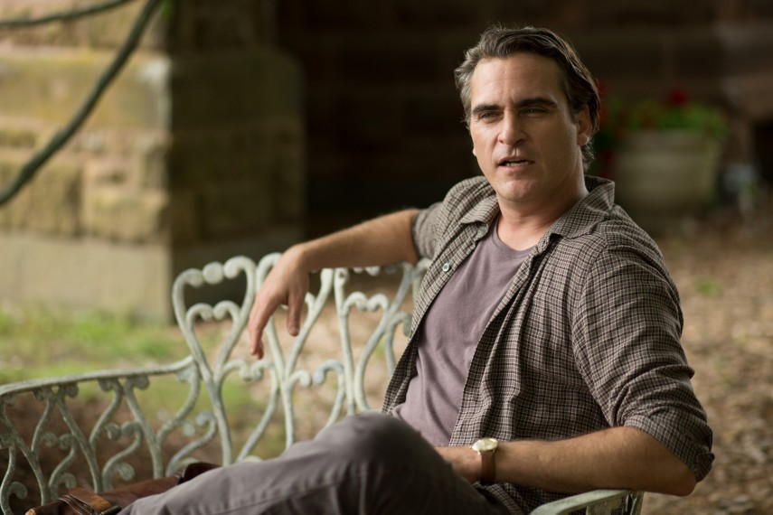 /db_data/movies/irrationalman/scen/l/08-irrationalman.jpg
