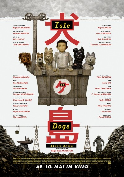 /db_data/movies/isleofdogs/artwrk/l/568-1Sheet-4f7.jpg
