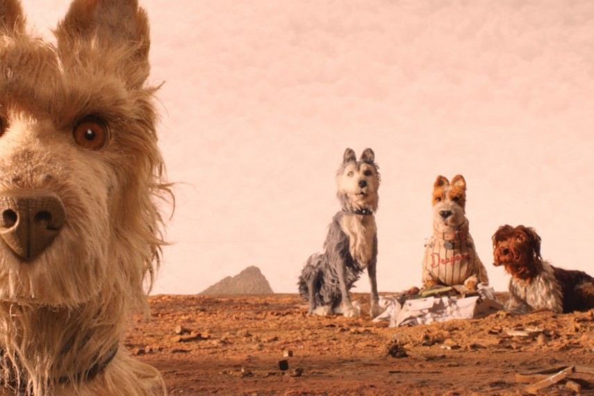 /db_data/movies/isleofdogs/scen/l/568-Picture3-112.jpg