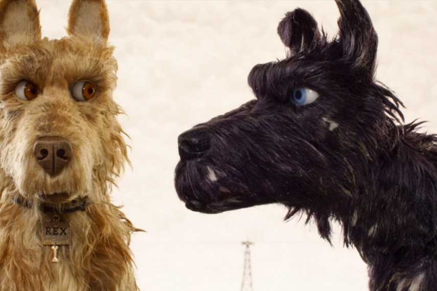 /db_data/movies/isleofdogs/scen/l/568-Picture5-f58.jpg
