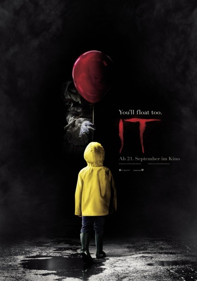 /db_data/movies/it2017/artwrk/l/523-Picture5-1d1.jpg