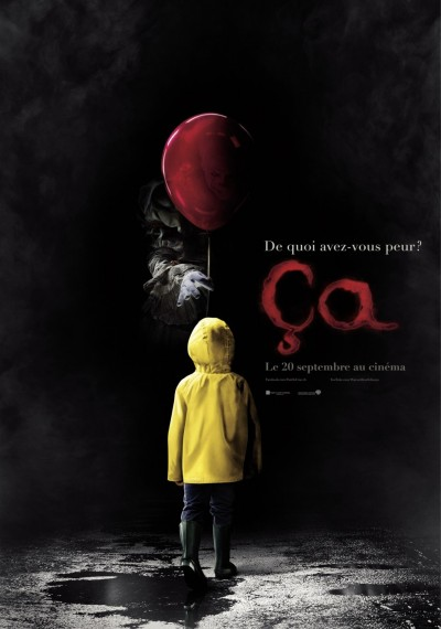 /db_data/movies/it2017/artwrk/l/523-Teaser1Sheet-f7d.jpg