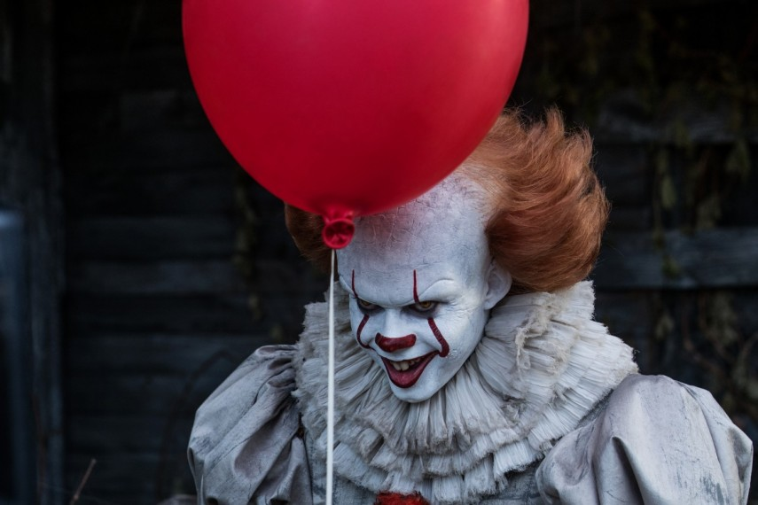 /db_data/movies/it2017/scen/l/523-Picture14-1c0.jpg