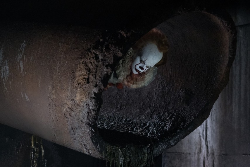 /db_data/movies/it2017/scen/l/523-Picture3-116.jpg
