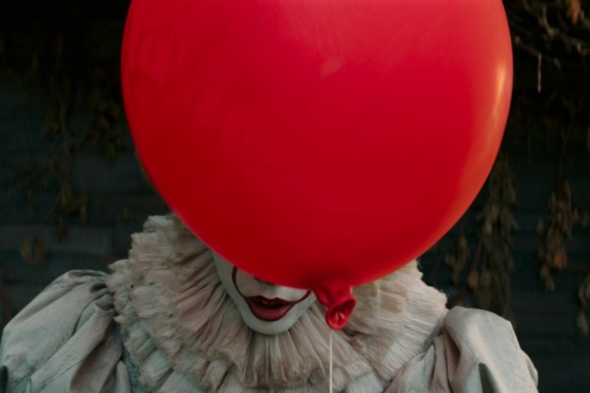 /db_data/movies/it2017/scen/l/523-Picture6-54e.jpg