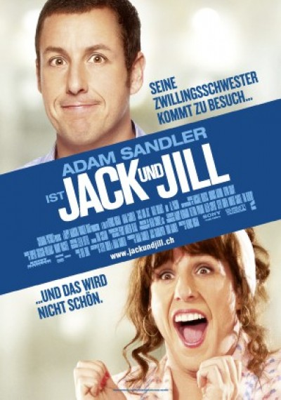 /db_data/movies/jackandjill/artwrk/l/JackJill_A6_1-Sheet_D.jpg