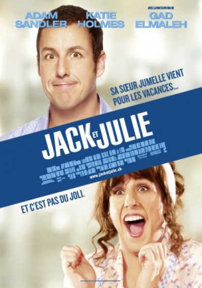 /db_data/movies/jackandjill/artwrk/l/JackJill_A6_1-Sheet_F.jpg