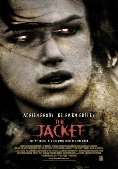 /db_data/movies/jacket/artwrk/l/JacketKeira1Sheet.jpg