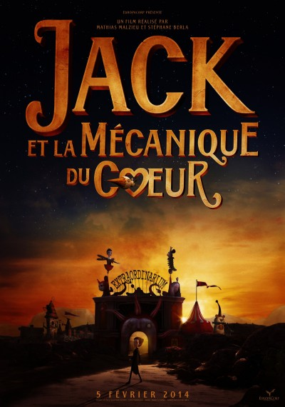 /db_data/movies/jacketlamecaniqueducoeur/artwrk/l/affiche_248.jpg