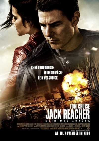 /db_data/movies/jackreacher2/artwrk/l/620_JackReacher_REG_GV_72dpi.jpg