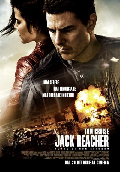 /db_data/movies/jackreacher2/artwrk/l/620_JackReacher_REG_IV_72dpi.jpg