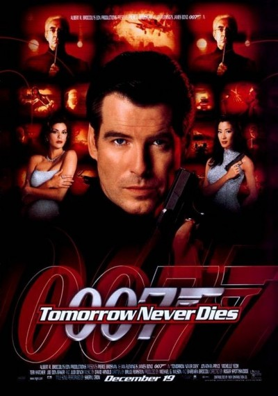 /db_data/movies/jamesbond18/artwrk/l/tomorrow_never_dies_ver3.jpg