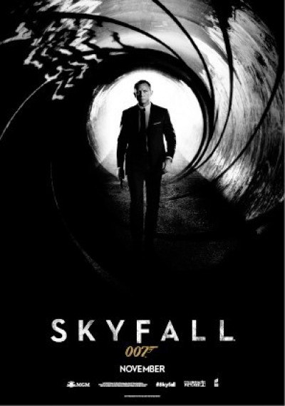 /db_data/movies/jamesbond23/artwrk/l/Skyfall_A6_72dpi.jpg